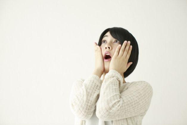 Instagram インスタ いいね 増える 増やす わたなべ麻衣 まいぷぅ インスタの女神