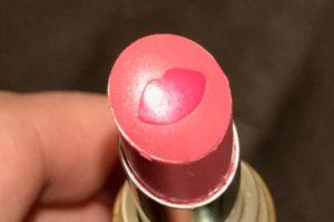 イブサン ローラン YSL イヴサン ティント リップ バーム ティントインバーム 2 番 8 ピンク オレンジ 楽天 公式 売り切れ 売っている ところ 人気 荒れる 色 持ち 使用感 唇 化粧 メイク 効果 口コミ レビュー かわいい