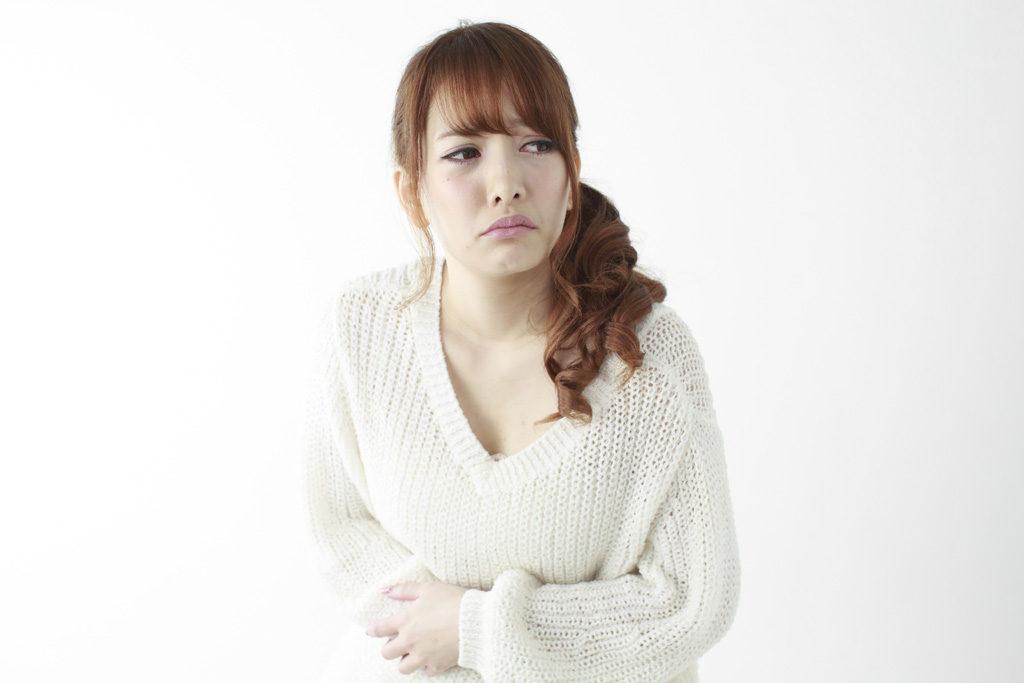 マイブレイクレッドスムージー 痩せる 効果 飲み方 ダイエット 置き換え 口コミ