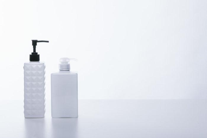 市販品 シャンプー 裏 情報 話 即効性 資生堂 TSUBAKI 椿油 ツバキ種子油 カメリア種子油 炭酸 実際 良い 業界 美容院 美容師 Amazon アマゾン 専売品 品質 偽物 合わない